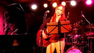伊藤ひろの 2011/09/24 渋谷gee-ge / ランチライブ 伊藤ひろの初!ワン...