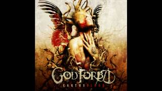 God Forbid - Empire Of The Gun