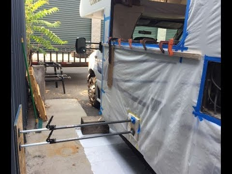 using-epoxy-injection-to-repair-delaminated-rv-wall-master-kit