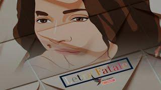 Letra Fatale ✉ Filma 🎬 Shqiptar 🇦🇱 Albanian 🇦🇱 Movies 🎥