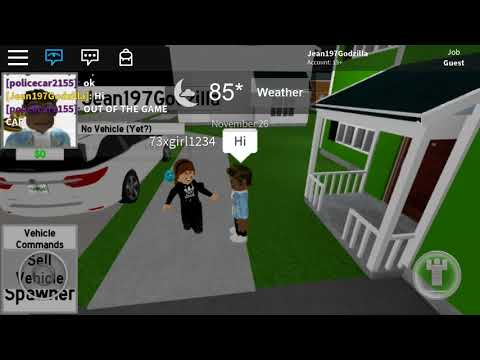 Pembroke Pines Fl (Police Updates)