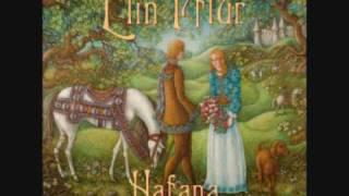Arfau Byw - Elin Fflur (geiriau / lyrics)