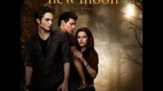 I Belong To You (New Moon Remix) - Muse