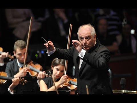 Beethoven Symphony 5 in C minor -  BBC Proms 2012