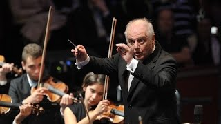 Beethoven Symphony 5 in C minor BBC Proms 2012