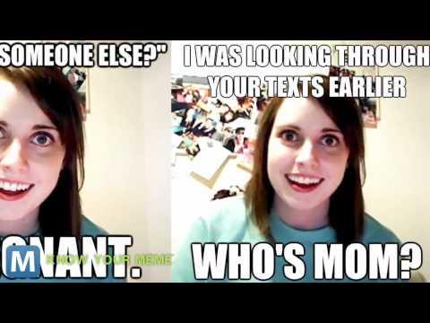 The Best Memes Of 2012 So Far Youtube