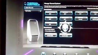alienware area 51 review i7 5960x 980sli