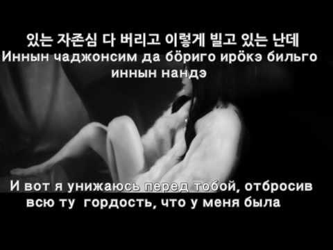 будь счастлив знакомства в россии и странах снг