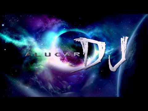 AlucarDJ - Twisted TranStep (Twisted Transistor MetalStep Remix / Korn Cover)