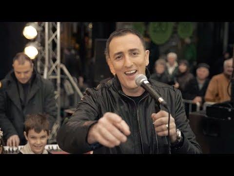 Sergej Cetkovic  Jos volim te    HD