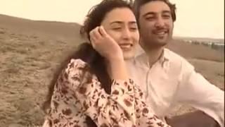 Уйгурская песня с кинофильма