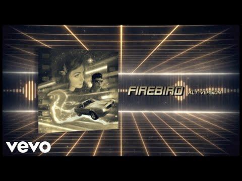 Owl City - Firebird (Alt Version)