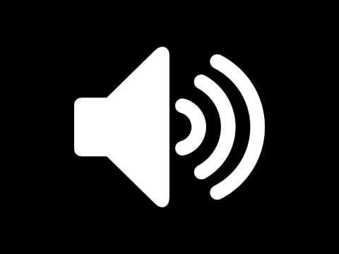 HEY FUCK YOU MAN! Tony Montana Scarface Sound Effect