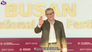 (2016-10-11 報導) Yes娛樂、掌握藝人第一手新聞報導、↖現在就訂閱Youtu...