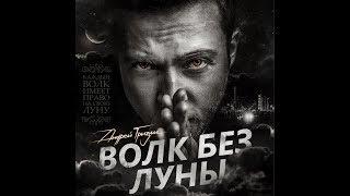 Смотреть клип Андрей Гризли - Волк Без Луны
