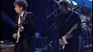 Gambar cover Live At Madison Square Garden 30 Juni 1999 Part 1
