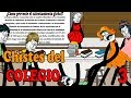 Historias con memes breves 70 / Chistes del Colegio 3  - Trolleos en el Colegio