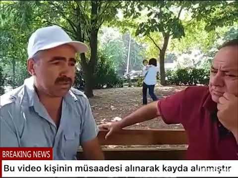 ERDEMİR DE SENDİKA GERÇEĞİ