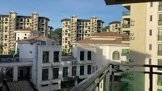 New Apartment Hainan 海南 中国