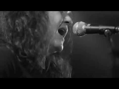 The Sun - Are You Ready to Rock? (The Sun & Friend 2015)