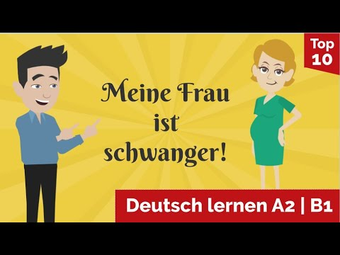 How to express your opinion in German Language? from YouTube · Duration:  3 minutes 50 seconds