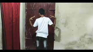 Tu Cheez Bari hai mast mast full HD song 2020// NK DANCER// HR Hridoy// Nishan