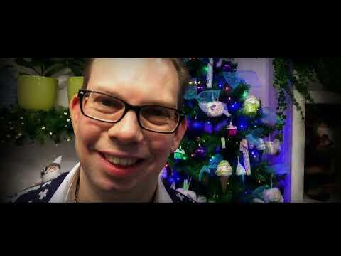 Richard Craane   Altijd Kerstmis