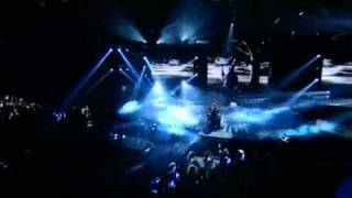 Cher Lloyd - Stay - The X Factor 2010 Live Show 4