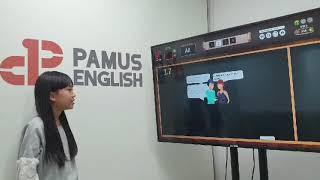 질문과 대답으로 배우는 진짜 영어스피킹! 초등영어프랜차…