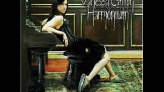Vanessa Carlton- San Francisco