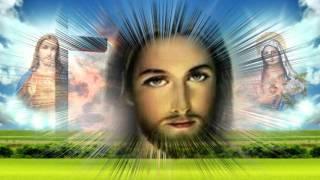 LẦN CHUỖI KINH MẾN YÊU - Gioakim