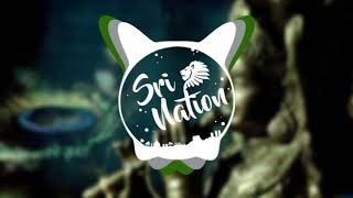 NURAWEE | නුරාවී - Sandeep Jayalath (Jizzy Remix)