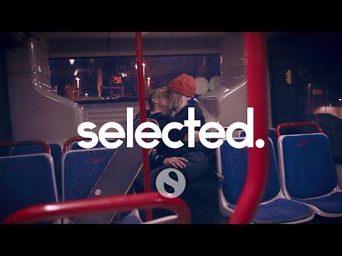 Post Malone - Goodbyes (MT SOUL Remix)