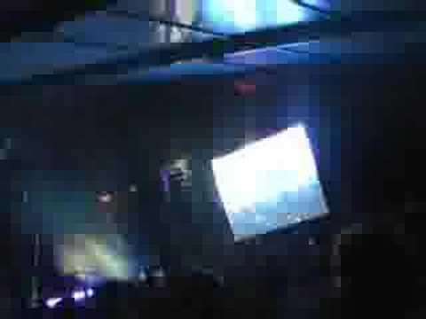 Daft Punk: Coachella 2006