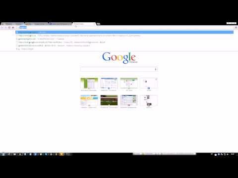 Открываем лицо своим посетителям, как сделать расширенный сниппет в Google?
