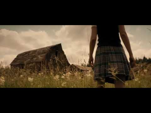 Leatherface Trailer Song (2017)