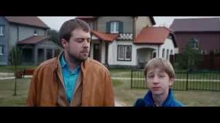 Переводчик (2015). Трейлер на русском HD.