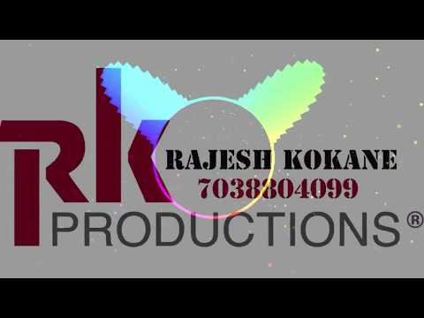 | Shivadnya Group Amravati | Group Trance / Mandal Trance | By DJ RAJESH.