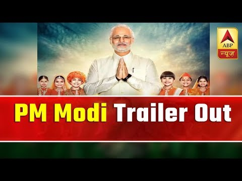 Fans Make Memes Out Of Vivek's Dialogues In Film 'PM Narendra Modi'   ABP News