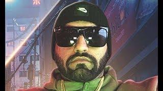 Snitch Remix - Elly Mangat ft Karan Aujla   Deep Jandu