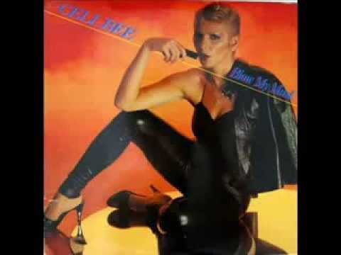 Celi Bee- Love Drops-1979 Disco