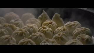 ☛☛ 舌尖上的新年 1080P  (舌尖上的中国之新年电影) ☚☚