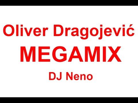 Oliver Dragojevic mix
