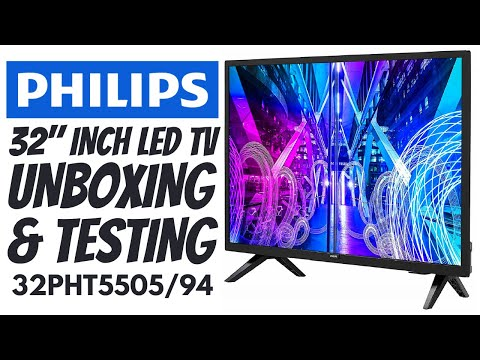 "Budget 32"" LED TV Under 15K 