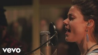 Berge - Glück (acoustic Clip)