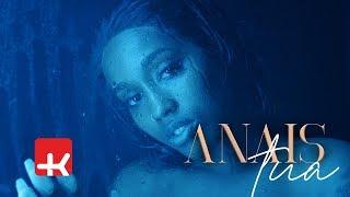 Anaïs - Tua (Official Video)