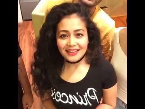 Khafa Mahiya | Neha Kakkar | Tony Kakkar |...