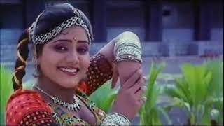 ஆத்தாடி என்ன உடம்பு | Aathadi Enna Udambu | Every Green Hit Song