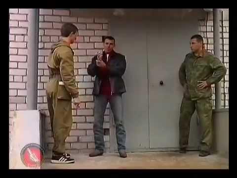 Кличко - Джошуа: Видео боя за чемпионские титулы IBF, WBA