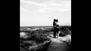 Choky ft. Marina - Kad ćeš mi doć